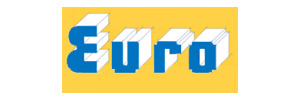 Euro Products Ltd.