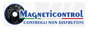 Magneticontrol