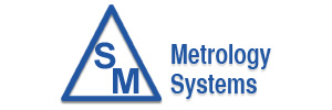 Metrology Systems