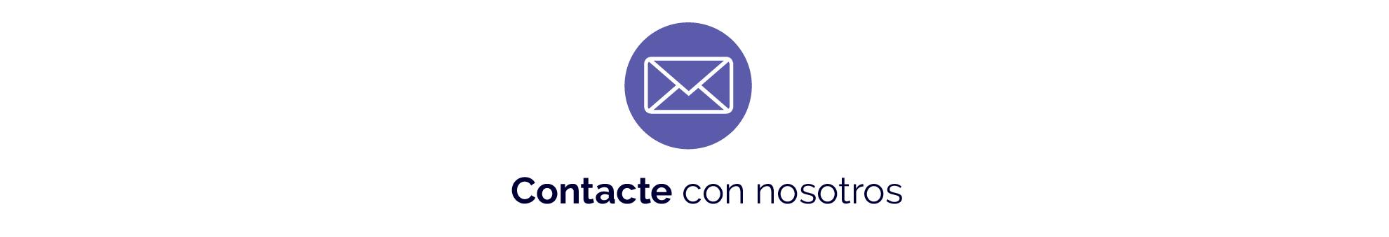contacte_formulario
